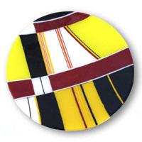 design-series-2-1360-featur