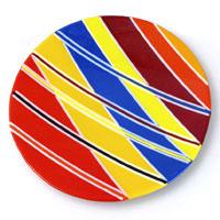 design-series-3-1360-featur